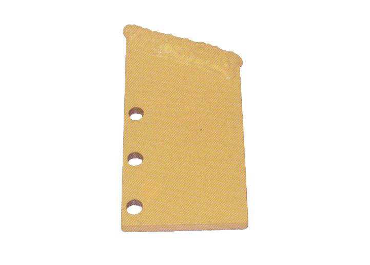 adjustable carbide reamer blades