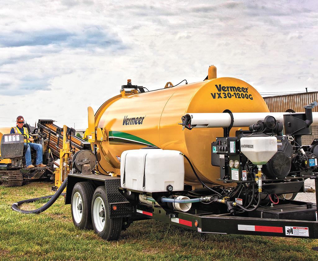 Vermeer-VX30-1200G-Vacuum-Excavator-by-McLaughlin-1