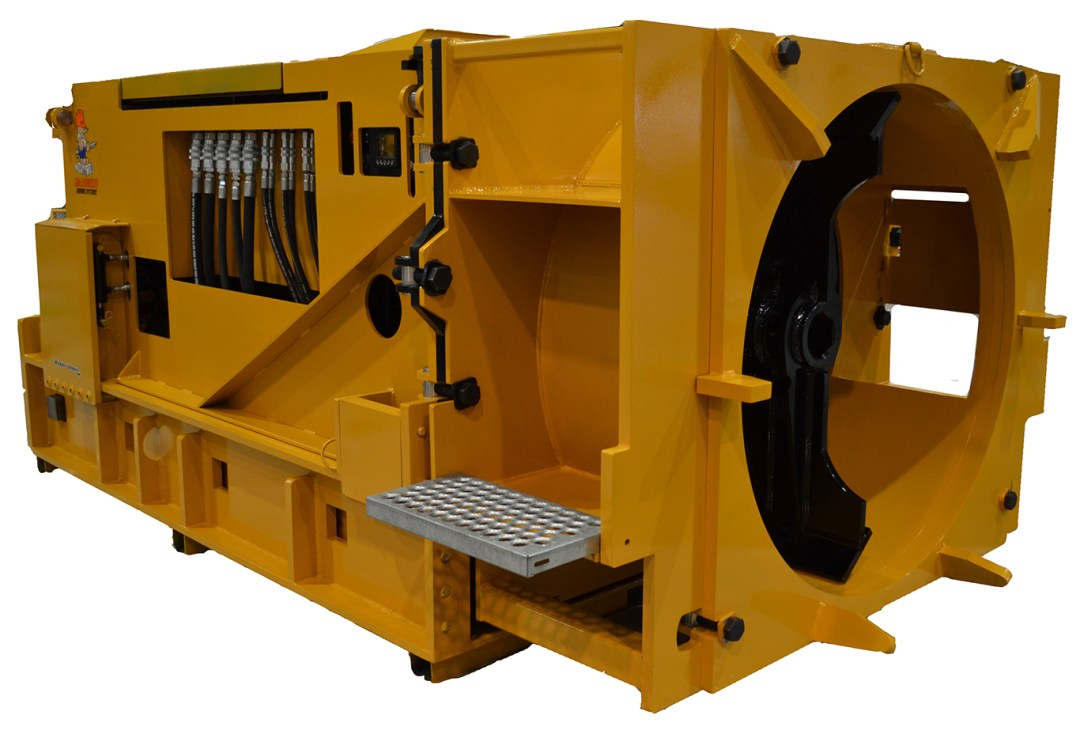 MCL-60-Auger-Boring-Machine-2-No-Background