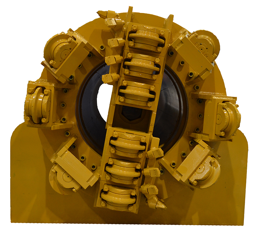 Steerable-Rock-System-Auger-Boring-Machine-3-No-Background