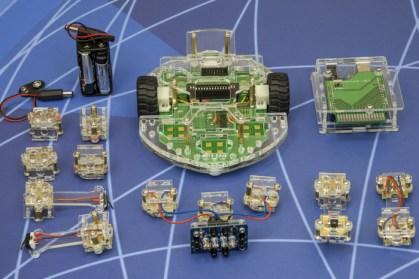 3bbf59e1e034d9256673154d70d5a5c7_large Scratch Duino, robot en Open Source