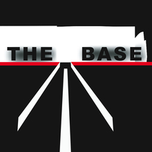 Base logo final blk.large