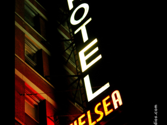 The-chelsea-hotel