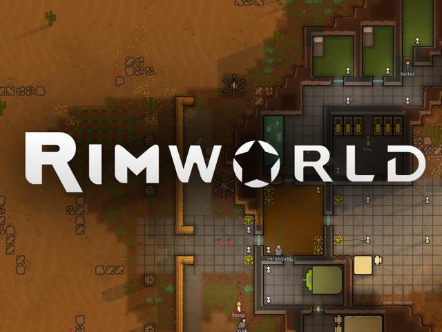 Rimworld Wiki – Vscad