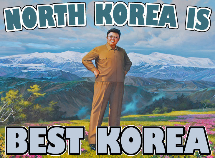 https://i2.wp.com/s3.amazonaws.com/kym-assets/photos/images/original/000/065/469/north-korea-is-best-korea.jpg