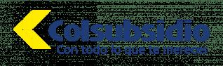 Colsubsidio – La Hipotecaria