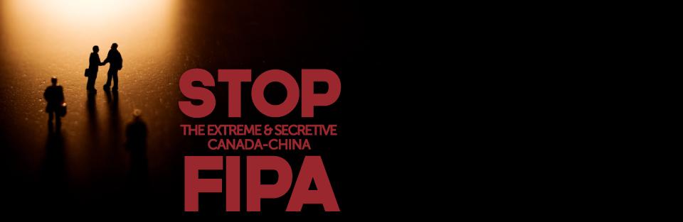 https://i2.wp.com/s3.amazonaws.com/leadnow/img/Stop-FIPA-actionpage.jpg