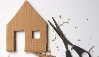 plan where to find wholesale real estate deals
