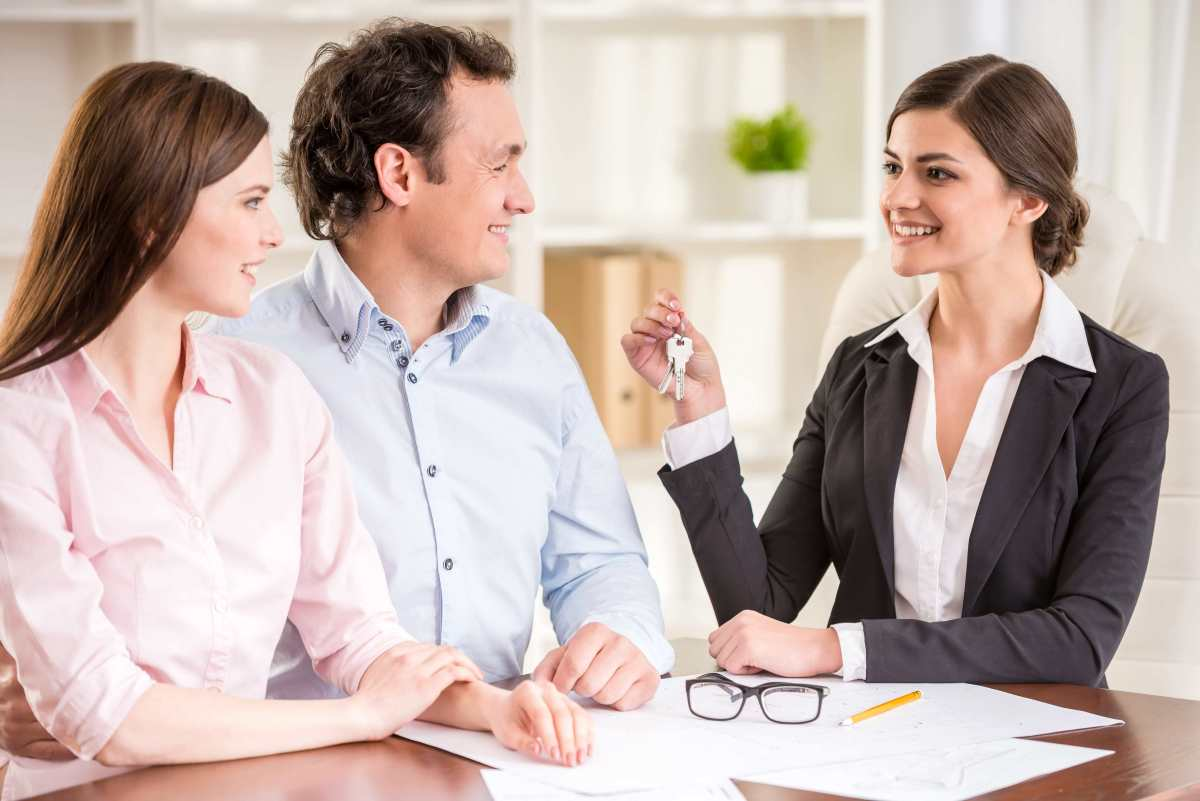sell investment properties to professional wholesalers