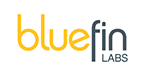 Bluefin Labs - Social TV Analytics