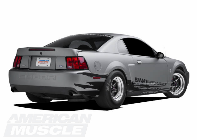 how to choose a cat back exhaust for your mustang