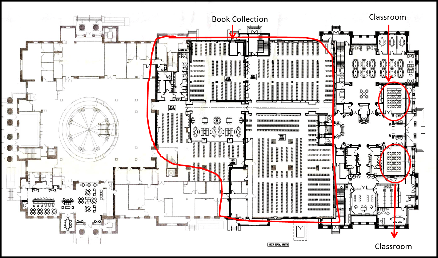 Details And Floor Plans