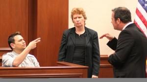 Legal Interpreters Interpreter Resources Infoguides At