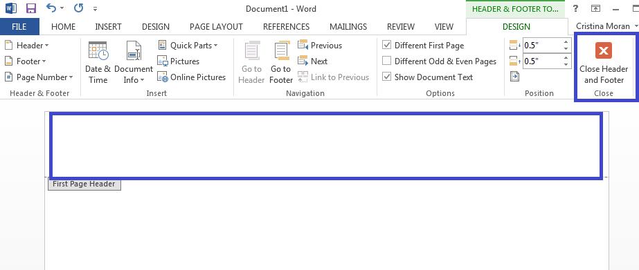 APA Research Style Crib Sheet.