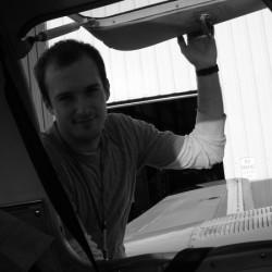 Profile photo of Jason Hilbert