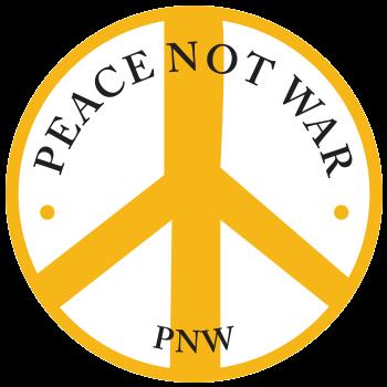 PNW-Logo1