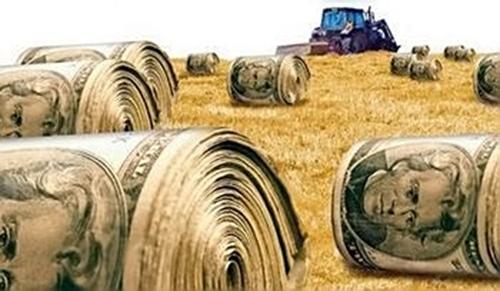 tax farm