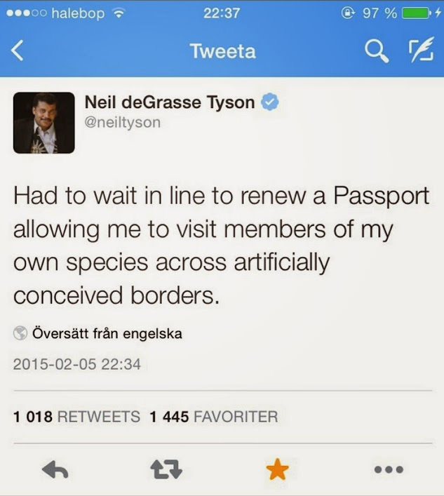 tysonPassport