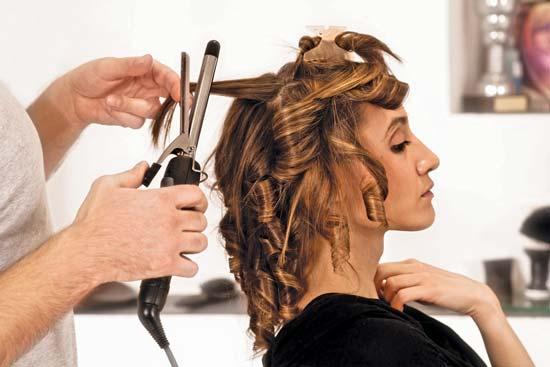hairdressing01