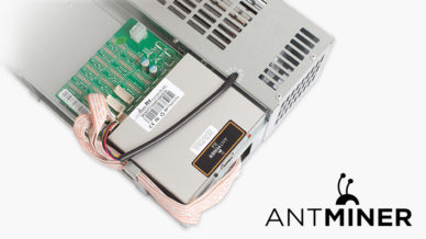 antminer-s-new-r-model-designed-to-be-used-in-homes-decrease-centralization