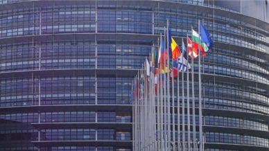 e-u-representatives-clarify-the-proposed-anti-money-laundering-directive