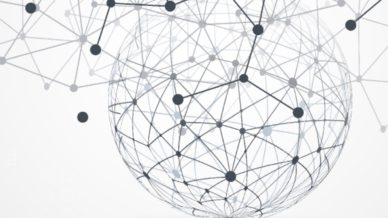 guest-post-what-is-the-true-meaning-of-decentralization-in-blockchain-technology