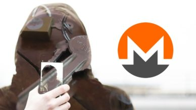 how-bitcoin-users-reclaim-their-privacy-through-its-anonymous-sibling-monero