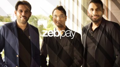 india-s-zebpay-adds-new-users-monthly-looks-to-expand-more-aggressively