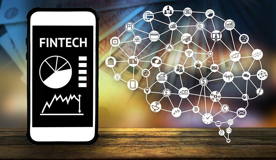 Op Ed: The New Age of Blockchain Entrepreneurship