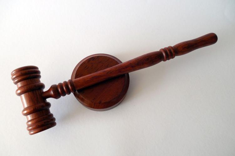 JuryNullification