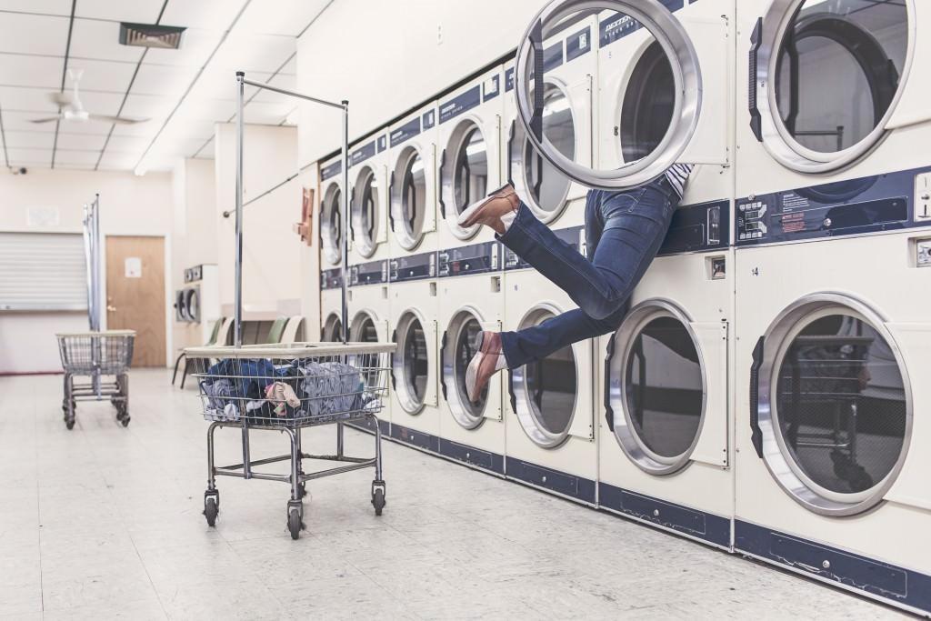 ny-launderette-laundroma