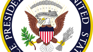 US_Vice_President_Seal