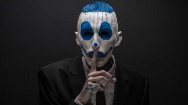 creepy-clown-sightings