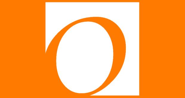 Orange-Overstock