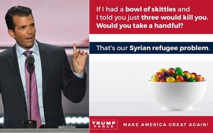 Bolos racistas?