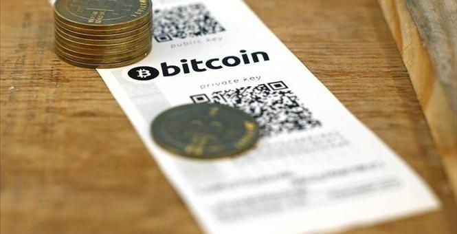 2014-08-13T211001Z_1_LYNXMPEA7C0WE_RTROPTP_3_FRANCE-BITCOIN