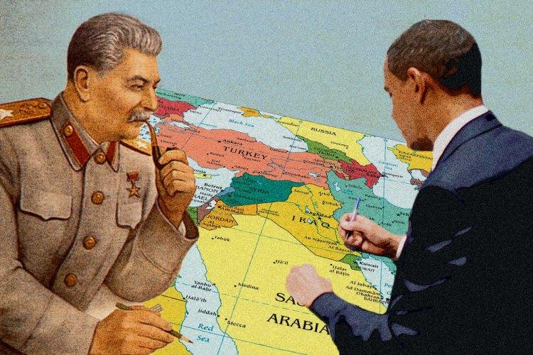 Obama-Stalin-AntiMedia750