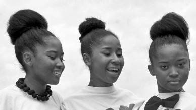 three_decent_girls