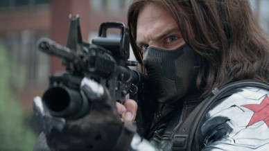 Winter_Soldier's_Prosthetic_Arm