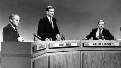 buckley-mayor-debate