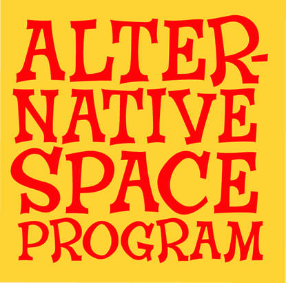 alternative_space_program