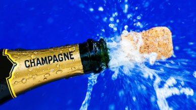 champagne_mini