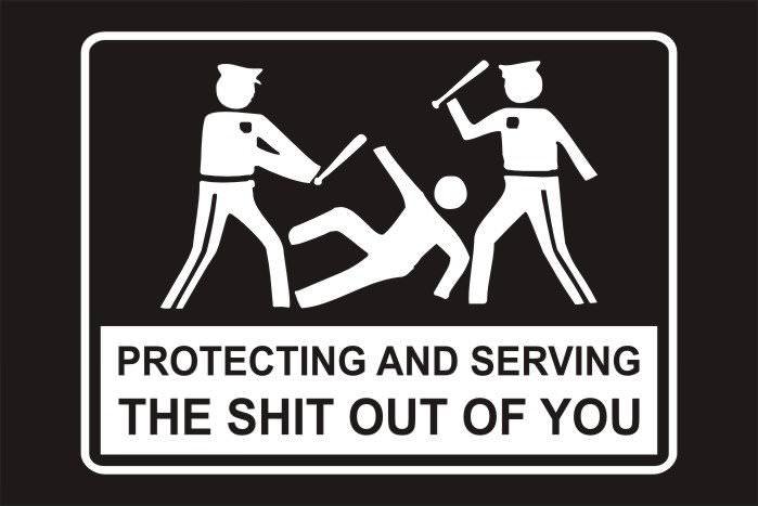 ProtectAndServe