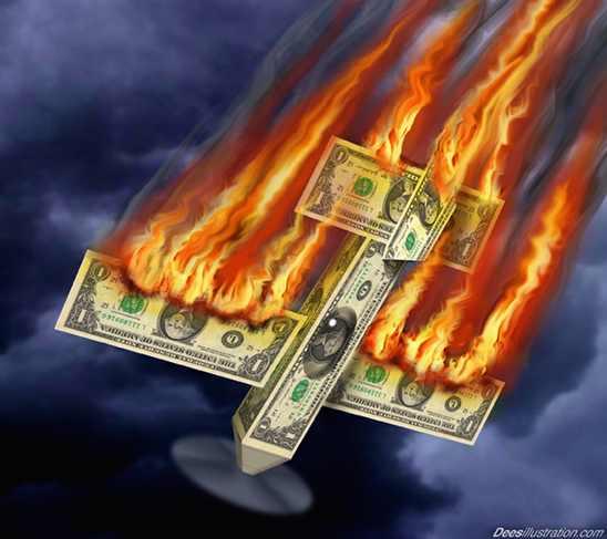 dollar_crash