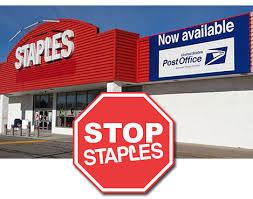 staples_usps
