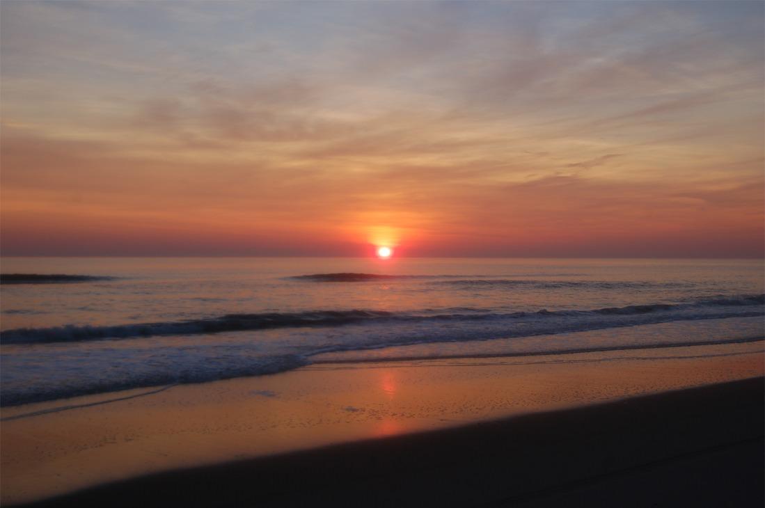 atlantic_sunrise2