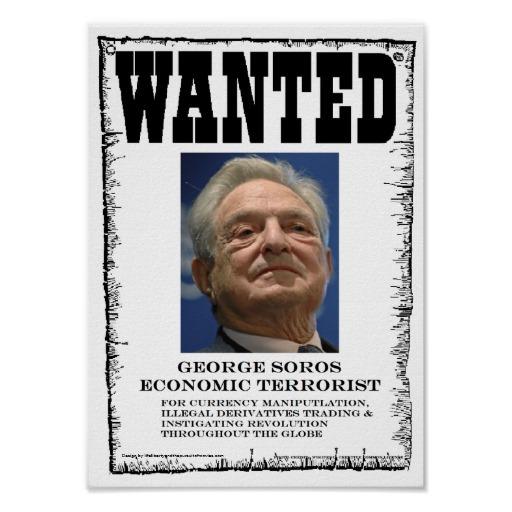 soros_wanted_poster