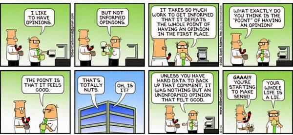dilbert-uninformed-opinion