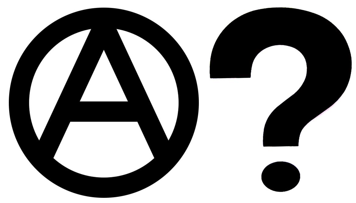 Anarchy1_