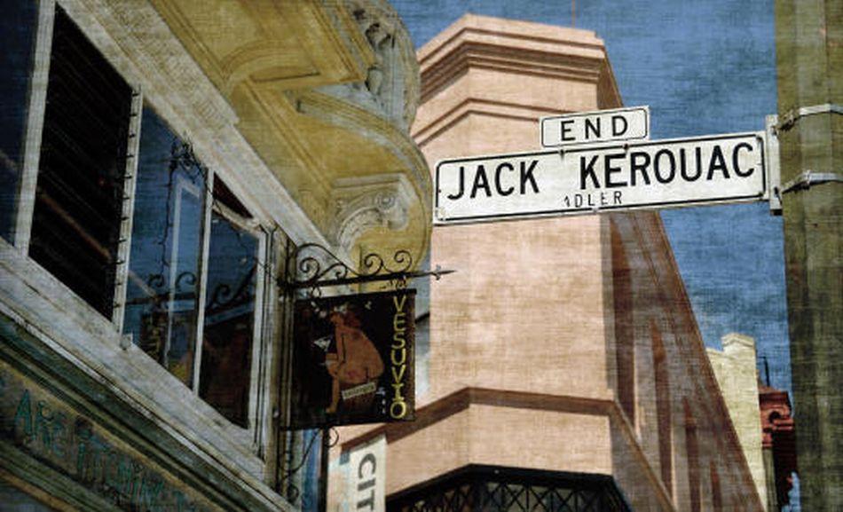 jack-kerouac-alley-5228aa239d0782297b0004e5